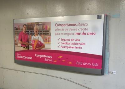 Grupo Gentera anuncia su apoyo a los micro empresarios en el Metro DF