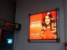 Belleza e Inteligencia: La combinación ganadora de Avon toma vuelo en el AICM