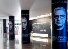 """Banca Afirme Relanza el Crédito """"Sí"""" en los Metros de DF y Monterrey"""