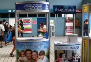 CONSORCIO INMOBILIARIO GIG invita a construir tu familia a los habitantes de Guadalajara