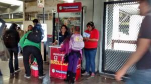 Teleperformance apuesta por llegar a 1000 en un mes