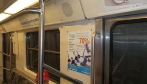 Laboratorio Imagen ofrece descuento especial en el Metro DF