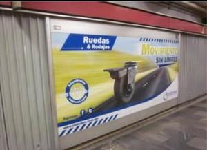 Rodamex aprovecha las promociones de ISA Corporativo dirigidas a su segmento