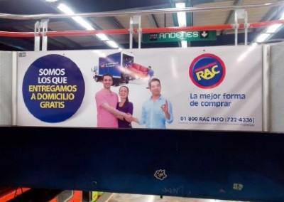 Tiendas RAC ofrece la mejor forma de comprar en los mejores medios