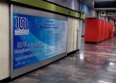 Universidad de negocios ISEC ofrece descuentos exclusivos en el Metro DF