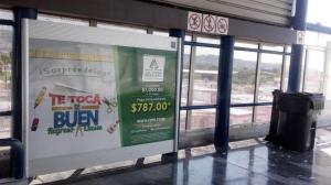 Caja Popular Mexicana ofreciendo soluciones financieras en Metrorrey