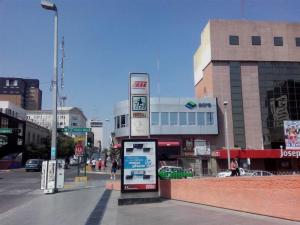 Office Depot y HP quieren generar una excelente impresión en Guadalajara
