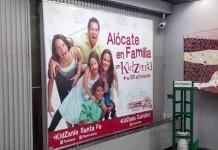 Kidzania festeja sus 15 en el metro DF