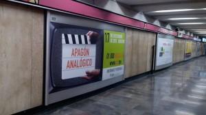 ID-0106032MC-APAGON ANALOGICO (2)