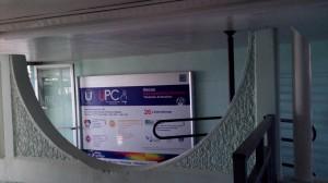 ID-1202006PAN-GENERAL UPC (3)