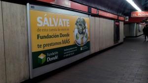 ID-0714043MC-SALVATE DE ESTA CUESTA DE ENERO (3)