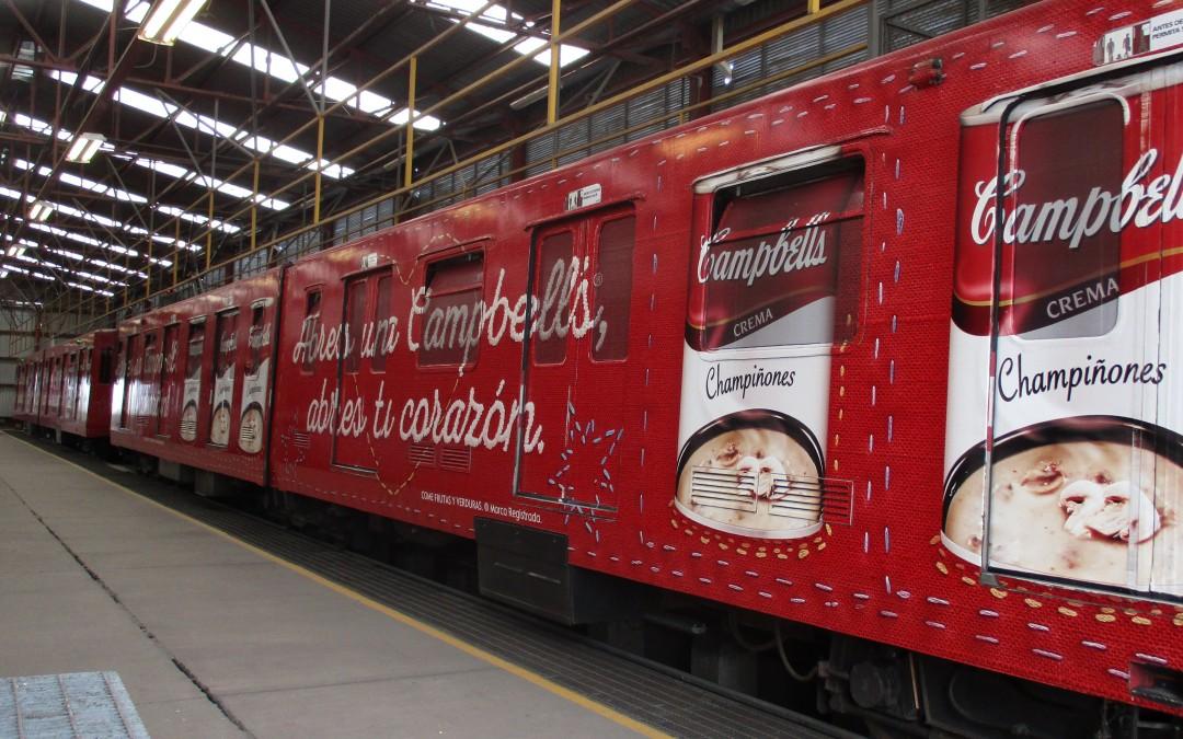 Sopas por todo Guadalajara